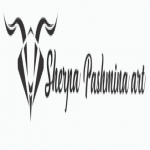 Sherpa Pashmina Art