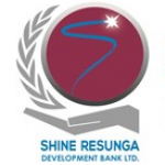 Shine Resunga Development Bank Limited (SRDB)