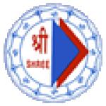 Shree Investment & Finance Co. Ltd.
