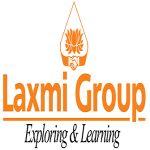 Siddhi Laxmi Steel P Ltd