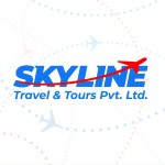 Skyline Travel and Tours Pvt Ltd