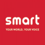 SmartCell