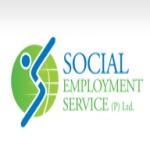 Social Employment Service