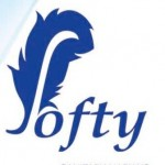Softy Hygiene Pvt. Ltd.