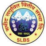 Summit Laghubitta Bittya Sanstha Limited