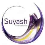 Suyash International