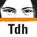 Terre des hommes Foundation(Tdh)
