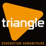 Triangle Generation Humanitaire (TGH)