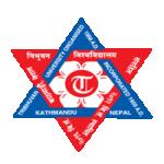 Tribhuvan University Institute of Architecture