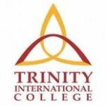 Trinity International College