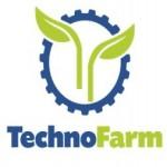 Techno Farm Pvt. Ltd.