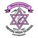 Triyog High School
