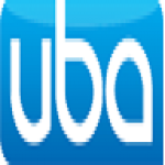 UBA Solutions Pvt. Ltd.