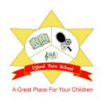 Ujjwal Tara School