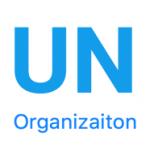 UN Organization