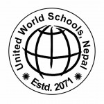 United World Schools, Nepal