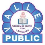 Valley Public School