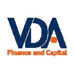 VDA Finance & Capital