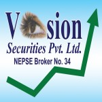 Vision Securities (Broker No. 34)