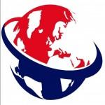 World Trade Group Nepal