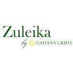 Zuleika by Gahana Griha