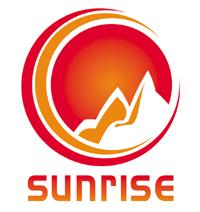 Sunrise Nepal Food & Beverages Pvt  Ltd  - Recent Job Vacancy Nepal