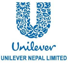 Unilever Nepal Limited - Recent Job Vacancy Nepal - ASM/RSM-Customer