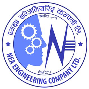 NEA Engineering Company Ltd - Recent Job Vacancy Nepal